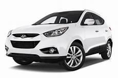 hyundai gebrauchtwagen neuwagen kaufen und verkaufen