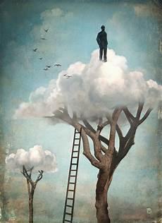 Surrealismus Bilder Ideen - die besten 25 surrealismus bilder ideen auf