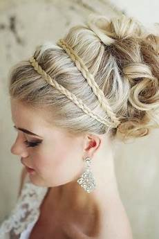 updo wedding hairstyles 2015 hairstyles