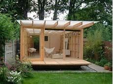 Gartenhaus Genehmigung M 252 Nchen Aussen Design Haus