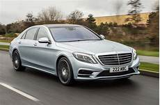 mercedes s500 2015 mercedes s500 in hybrid review autocar