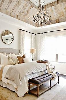 bedroom decorating ideas beautiful master bedroom decorating ideas to transform a plain room to a cozy safe