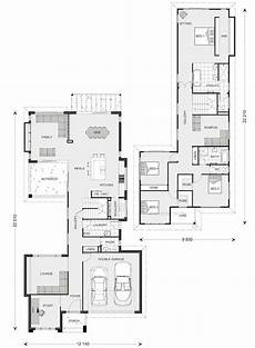 sunshine coast builders house plans galleria 352 element our designs sunshine coast south