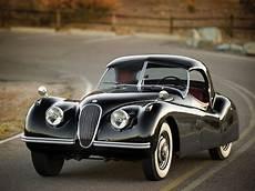 ancienne jaguar cabriolet for luxury jaguar xk120 roadster vintage for auction