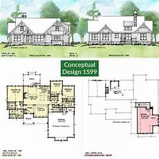 single story house plans with bonus room bonus room home plans one story rustic house plans in