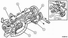electric power steering 2009 ford taurus parental controls 1995 ford taurus the heater core could you please tell me loose