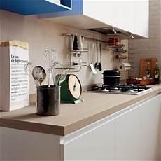 accessori cucina scavolini midway accessories scavolini magazine