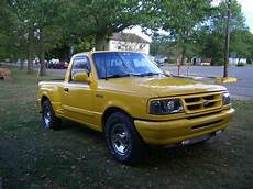 how does cars work 1995 ford ranger security system dothedrew 1995 ford ranger regular cab specs photos modification info at cardomain