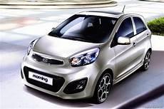 Carros Ten 10 Carro Kia Picanto 2015 Um Compacto Que