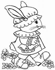 Hasen Malvorlagen Hasen Malvorlagen 2 123 Ausmalbilder