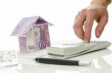 mutuo per acquisto e ristrutturazione prima casa mutuo ristrutturazione 2019 come richiederlo e quali sono
