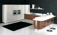 kitchen furniture names modern kitchen furniture india get wood modular kitchen