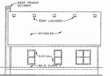 structural insulated panel house plans structural insulated panel house plan 40829db 1st