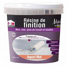 r 233 sine de finition min 233 ral by r 233 sinence 300ml en d 233 stockage