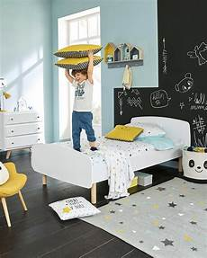 maison du monde lit enfant la nouvelle collection enfant chez maisons du monde