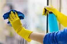 Fensterputzmittel Alternativen Nie Wieder Glasreiniger Kaufen