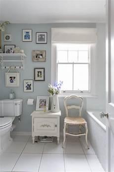 shabby chic bathroom decorating ideas 25 stunning shabby chic bathroom design inspiration