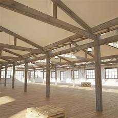 Interior Warehouse by 3d Warehouse Interior 3d Environments
