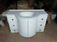 Bathroom Appliances Johannesburg by Bathroom Vanity With Basin Cabinet Roodepoort Other
