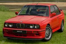Bmw M3 Sport Evolution 89 Gran Turismo Wiki Fandom