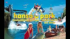 Hansa Park Gutscheine - parkcheck hansa park