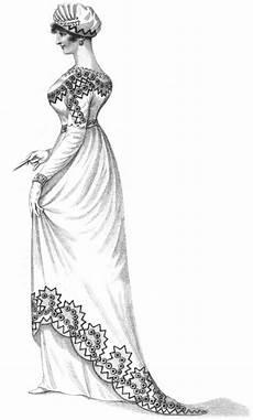 1800 1810 la gravure de mode jadsler