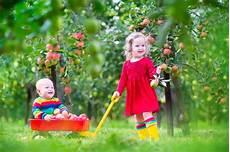 Kindgerechter Garten Sicherheit Beim Spielen Und Toben