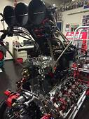 1000  Images About Blown And Supercharged On Pinterest