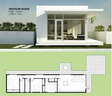 modern shotgun house plans pin on shotgun house