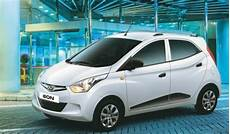 Hyundai Eon 2019 by 2019 Hyundai Eon Colors Release Date Changes Price
