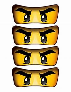 29 images of ninjago template free unemeuf
