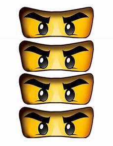 lego ninjago printable lego ninjago ninjago