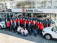 Mein Autohaus Raab Autohaus Raab Weiden