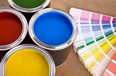sherwin williams 40 off paints stains more