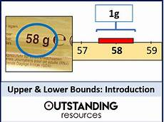 measurement worksheets 1431 place value rounding estimation and bounds bundle 7 lessons teaching resources