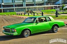 how do i learn about cars 1979 chevrolet luv interior lighting 1979 chevrolet monte carlo lowrider magazine
