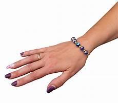 Armband Handgelenk - nazar damen armband handgelenk bileklik