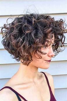20 alternatives about short curly hairstyles for