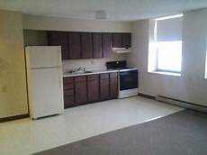 Apartment Search Maine by Low Income Apartments And Section 8 Waiting Lists In Maine