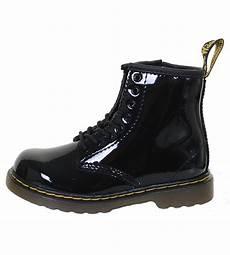docs f 252 r kinder dr martens 8 loch boot