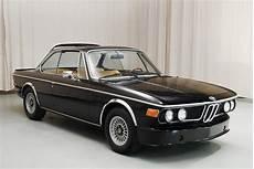 Bmw E9 1974 Bmw E9 3 0cs Automatic Right Side Drive
