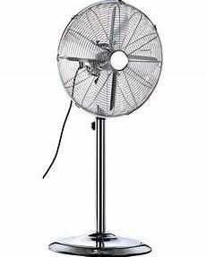 Ventilateur Grand Diametre Les Ustensiles De Cuisine