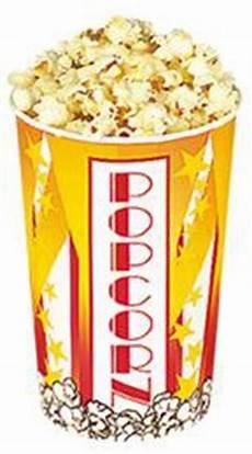 bicchieri per pop corn dj per feste a roma vendita bicchieri pop cornvendita