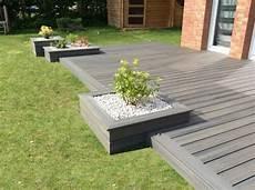 Faut Il Un Permis De Construire Pour Cr 233 Er Une Terrasse