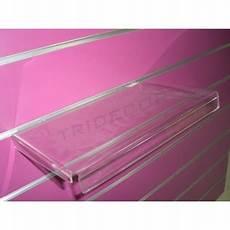 Panneau Acrylique Prix Plateau Panneau Acrylique Lame 39x29 Cm Tridecor