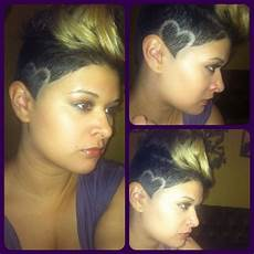 1000 images about styles pinterest side shave hair tattoos and design