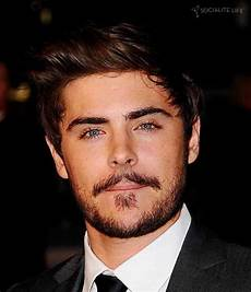 popular celebrity mens hairstyles the best mens hairstyles haircuts