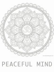 malvorlagen yin yang haus zeichnen und f 228 rben