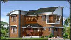 best house plans in kerala beautiful vintage western style villa at 1600 sq ft