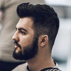 haircut fort worth hair and hairstyles